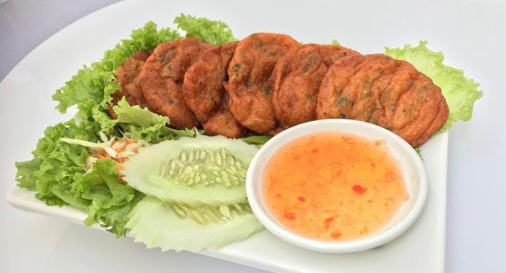 ThaiLily Restaurant Novena Singapore image 2