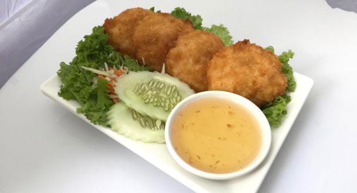 ThaiLily Restaurant Novena Singapore image 3