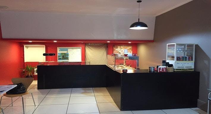 Chennai Bismi Kitchen Hobart image 3