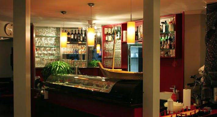 Misaki Sushi Restaurant Hamburg image 1
