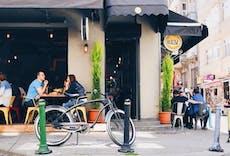 Kev Cafe