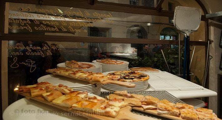 Locanda Tre Merli Lucca image 10