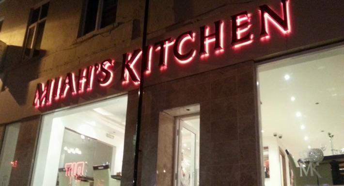 Miahs Kitchen Leeds image 3