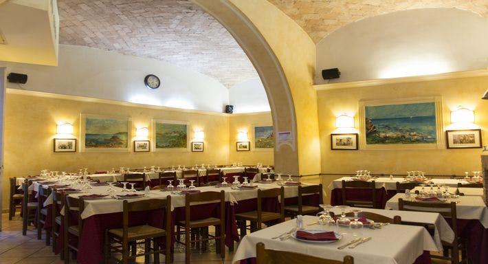 Baia Chia Roma image 3