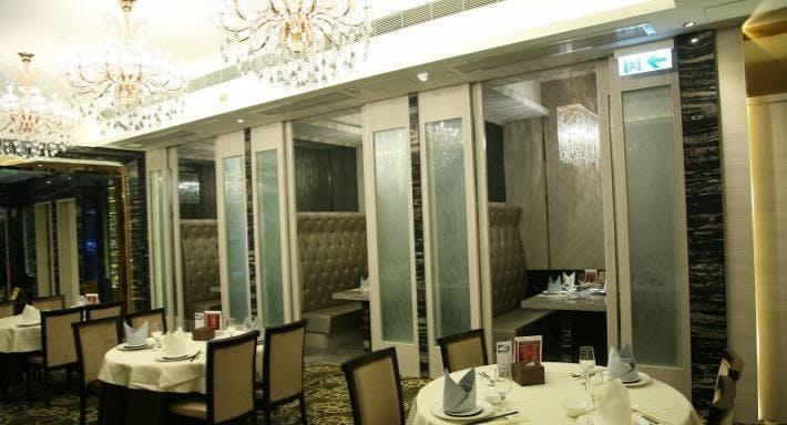陶源酒家 Sportful Garden Restaurant - Kennedy Town Hong Kong image 14