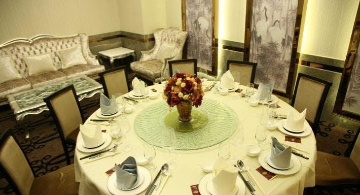 陶源酒家 Sportful Garden Restaurant - Kennedy Town Hong Kong image 15