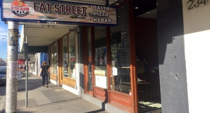 Eat Street Melbourne Melbourne image 3