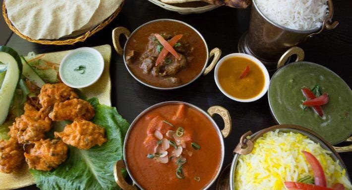 Fire & Spice Fusion Restaurant Perth image 6