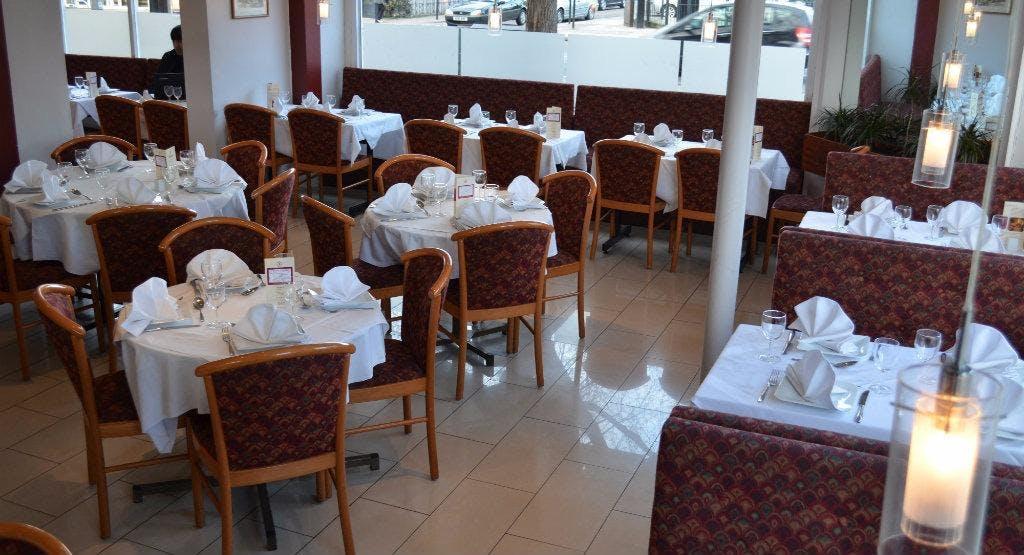 Laguna Restaurant London image 1