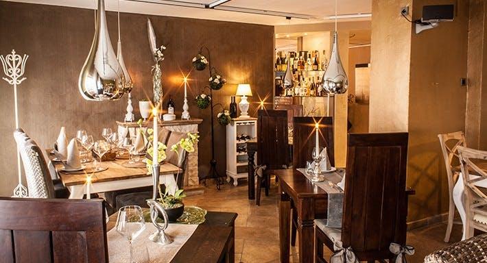 L\'arte in Cucina in Düsseldorf, Gerresheim   Online Reservieren