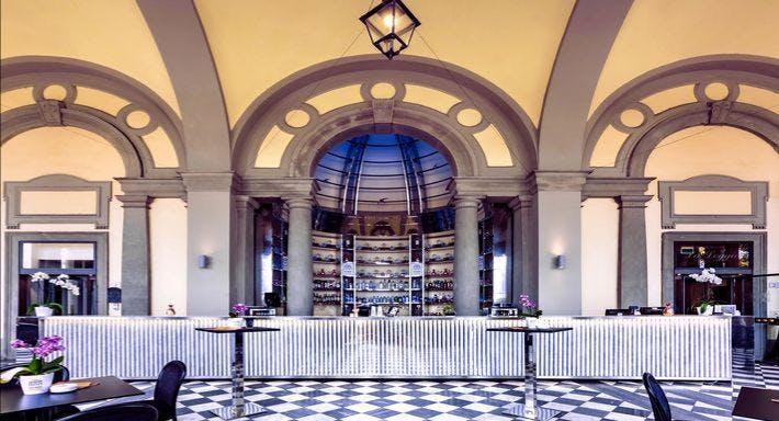 Ristorante la Loggia Firenze image 2