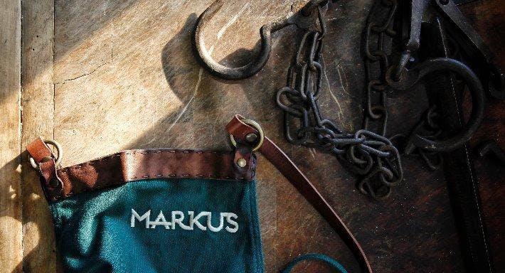 Markus İstanbul image 3