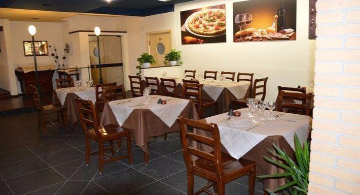 Gusto 86 (Calusco D'Adda) Bergamo image 3