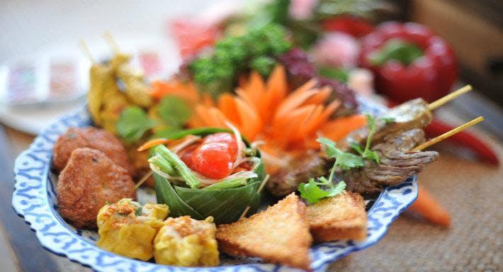 Nakhon Thai London image 6