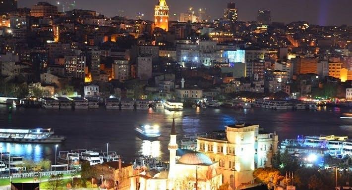 Sefa-i Hürrem Cafe & Restaurant İstanbul image 2