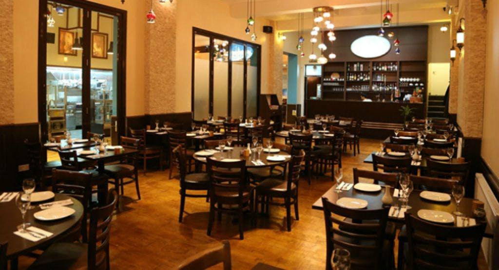 Istanbul Restaurant - Birmingham Birmingham image 1