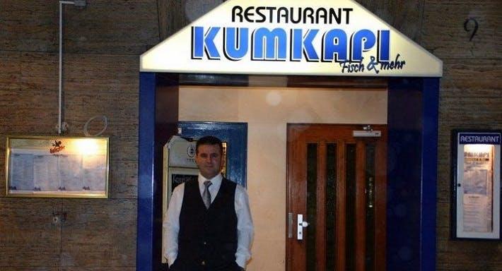Restaurant Kumkapi Hannover image 3