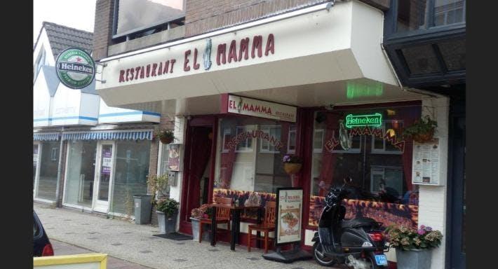 El Mamma Steenlaan Den Haag image 2