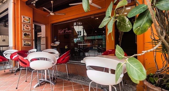 Viet Inn Singapore image 5