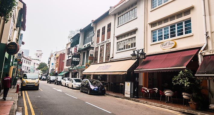 Viet Inn Singapore image 3