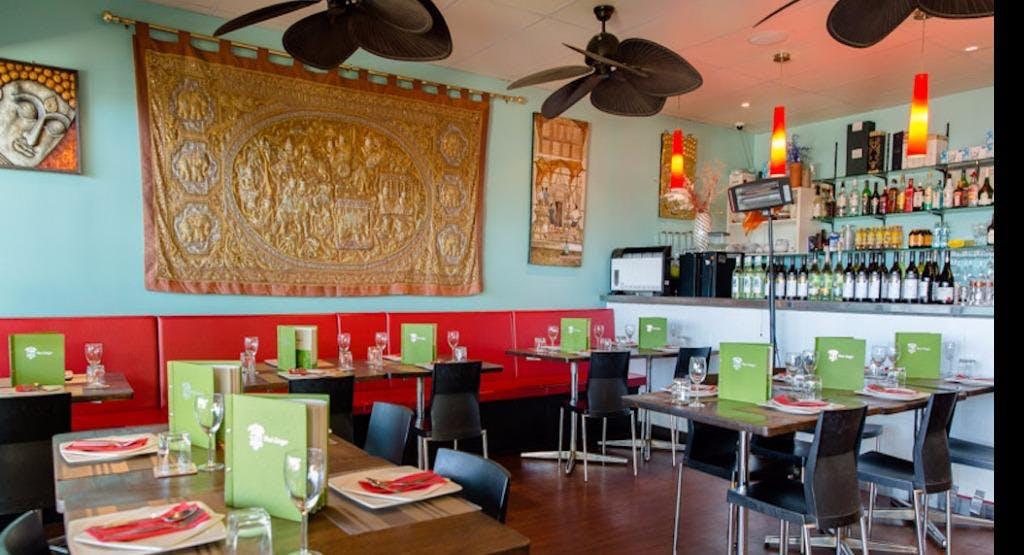 Thai Ginger Restaurant Brisbane image 1