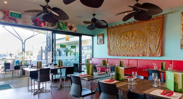 Thai Ginger Restaurant Brisbane image 7