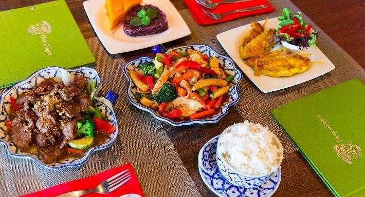 Thai Ginger Restaurant Brisbane image 2