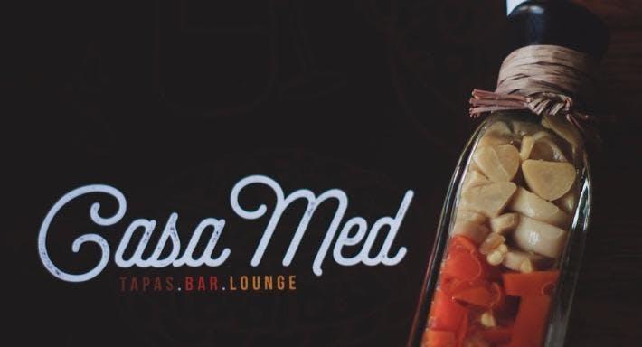 Casa Med
