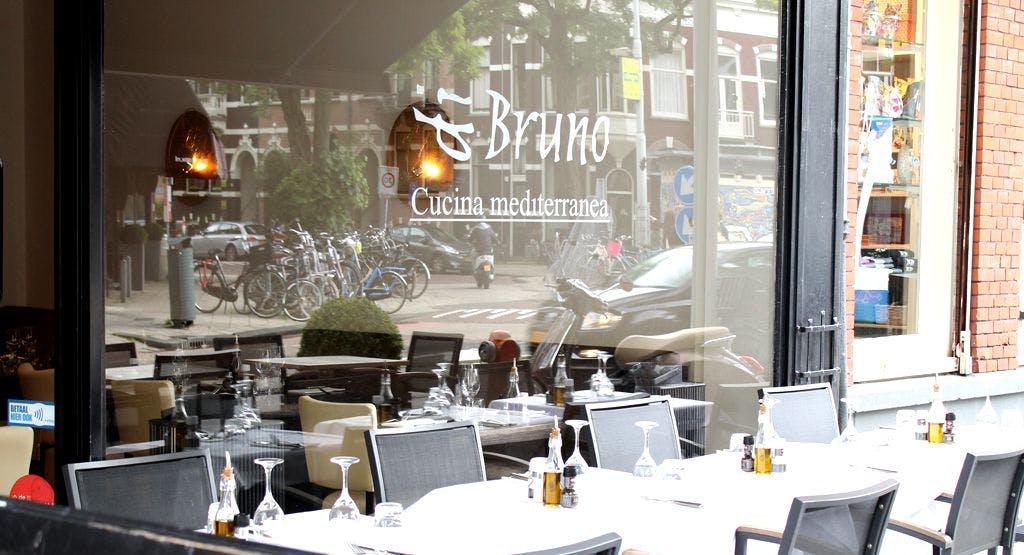 Di Bruno Amsterdam image 1