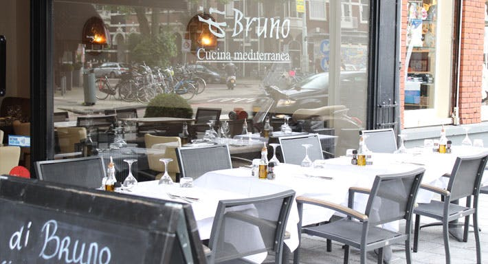 Di Bruno Amsterdam image 2