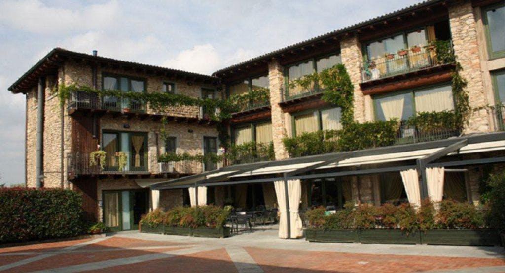 Cascina dei Filagni Bergamo image 1