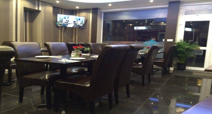 Reyhana Restaurant London image 1