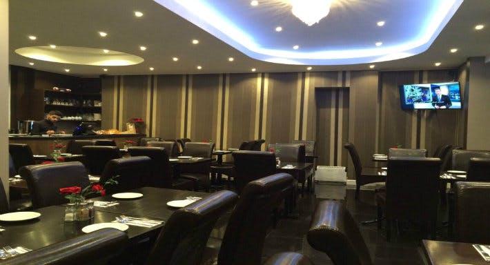 Reyhana Restaurant London image 2