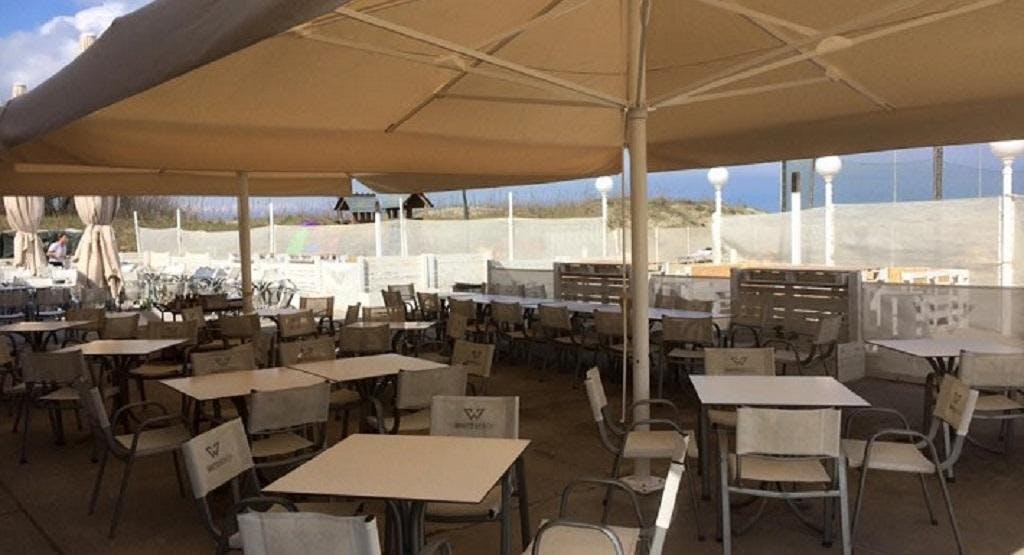 Ristorante Bagno White Beach Ravenna image 1