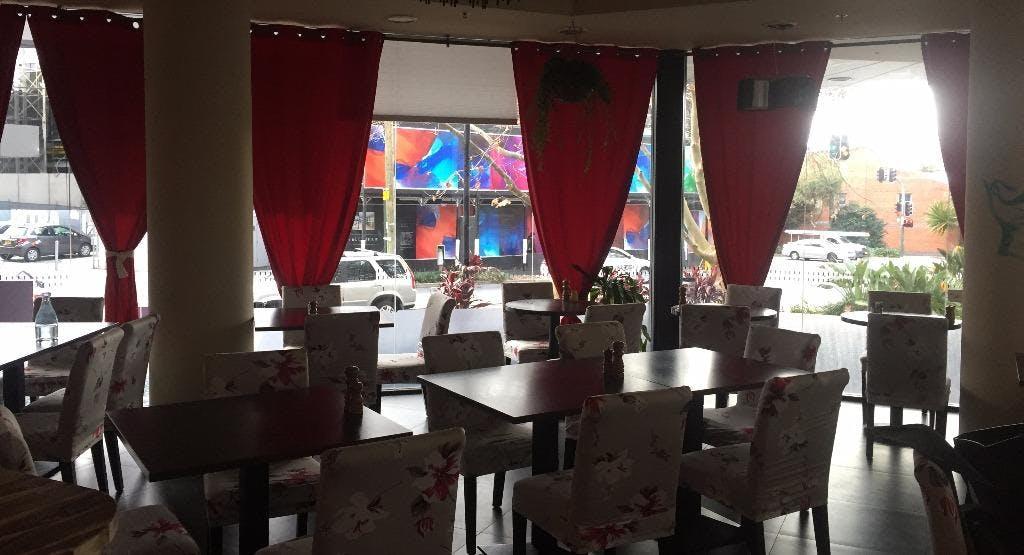 Crystal Cafe & Restaurant Sydney image 1