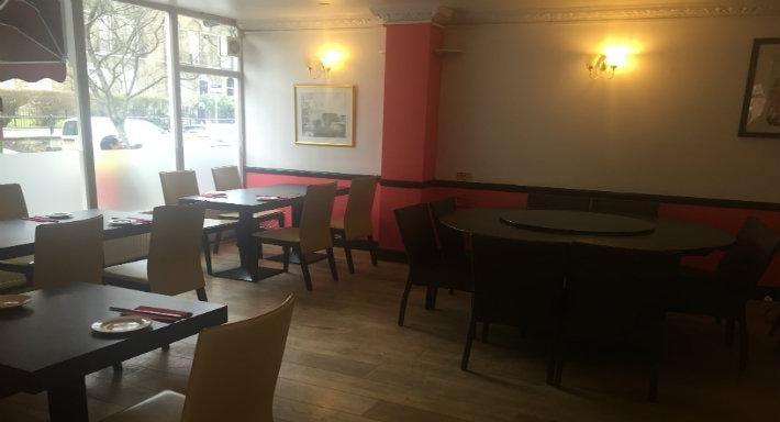 Yipin China Restaurant London image 2
