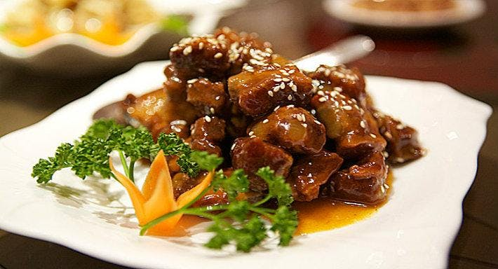 Yipin China Restaurant London image 4