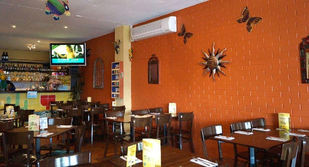 Taco Bill - Sunbury Melbourne image 2