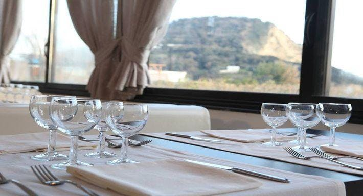 Lido Belvedere Napoli image 3