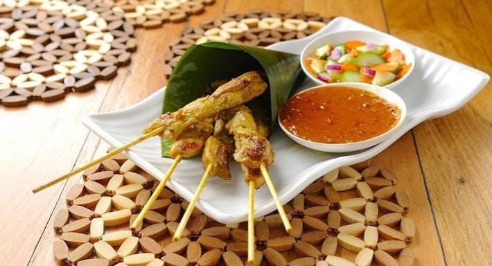 Photo of restaurant It's Time For Thai - Haymarket in Haymarket, Sydney
