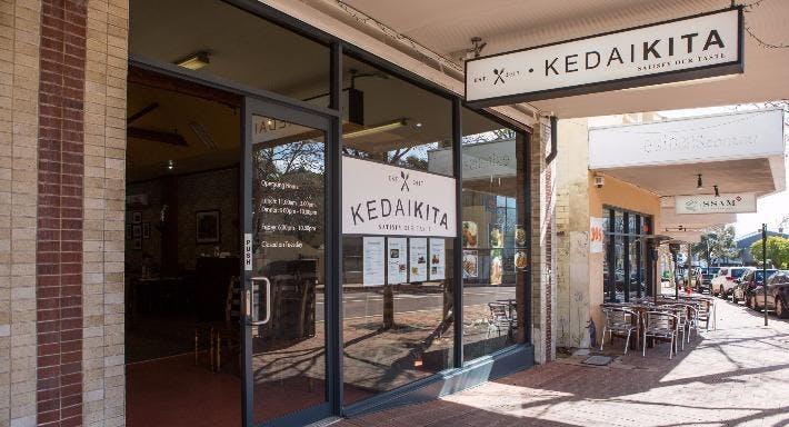 Kedai Kita Perth image 2