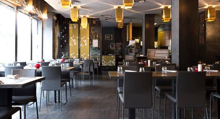Moon Fusion Restaurant Milano image 3