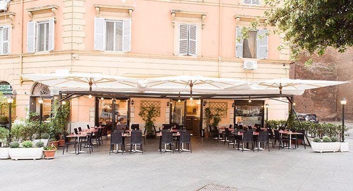 Pitagora Roma image 2