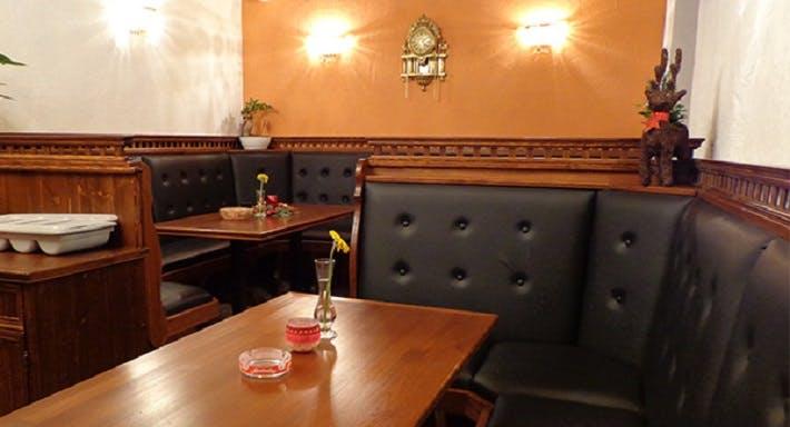 Pizzeria Casanova Wien 1070 Wien image 2