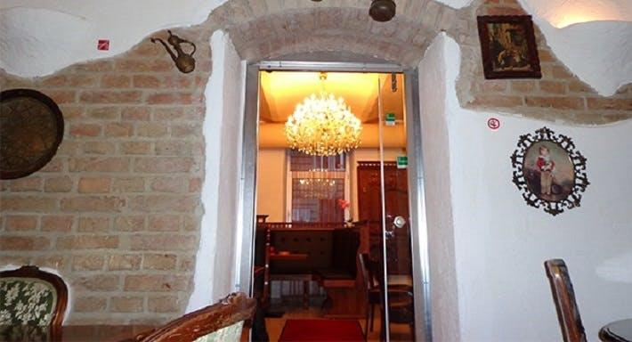 Pizzeria Casanova Wien 1070 Wien image 4