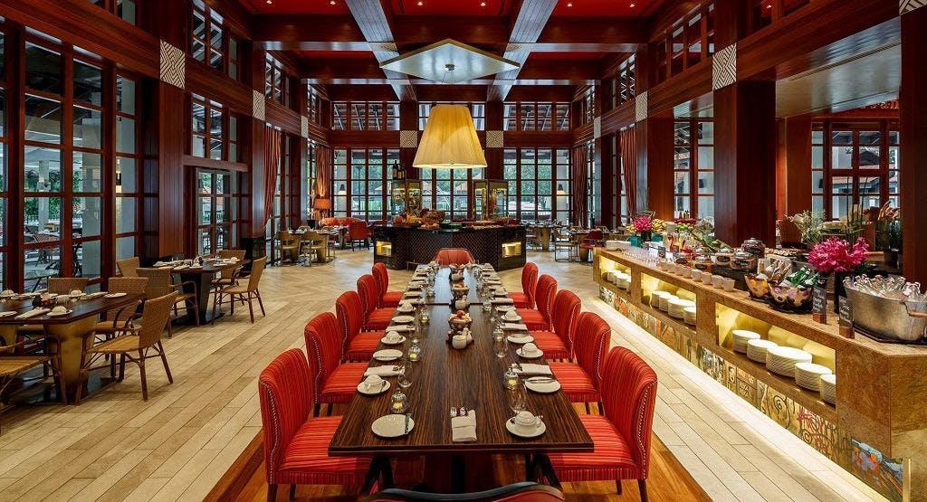 Kwee Zeen Singapore image 1