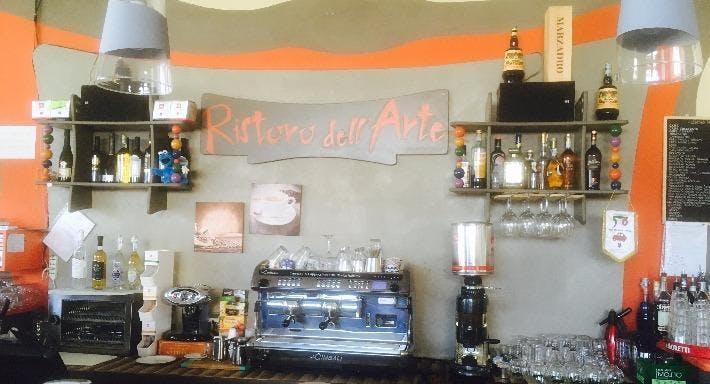 Ristoro dell'arte Firenze image 2