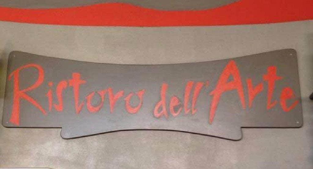Ristoro dell'arte Firenze image 1