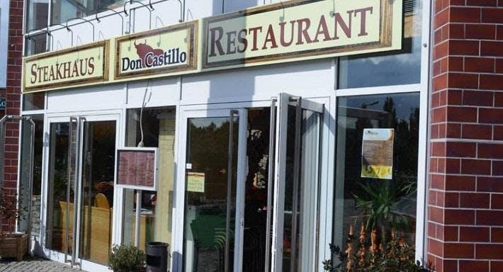 Don Castillo Steakhaus Berlin image 7