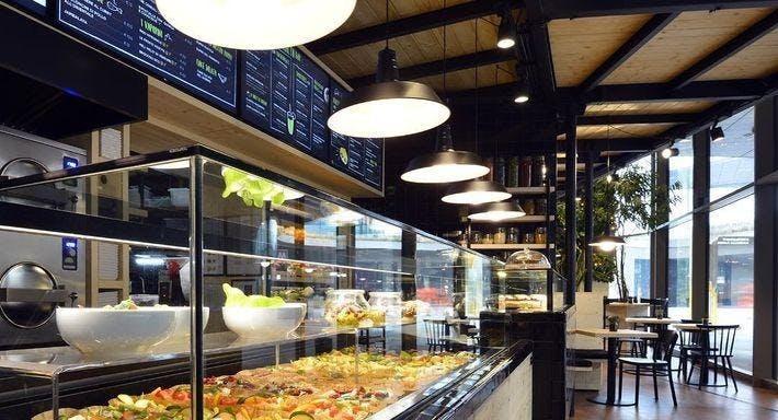 That's Vapore City Life Milan image 1